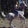 ladypoof's avatar