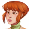 LadyProphet's avatar