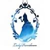 LadyProvidence's avatar