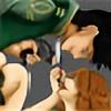 LadyPSerenity's avatar