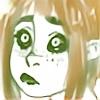 ladypumpkinseed's avatar