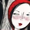 ladypurple's avatar
