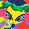 LadyPurplesfinx's avatar