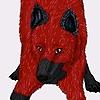 LadyPyrateGreyskies's avatar