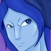 LadyQuartzia's avatar