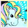 LadyRaella's avatar