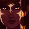 LadyRagnelle's avatar