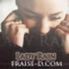 LadyRain22's avatar