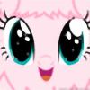 LadyRainbowDash's avatar