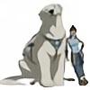 LadyRainicornKenny's avatar