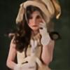 LadyRakasha's avatar