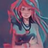 LadyRaki's avatar