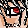 ladyrandomm13's avatar
