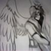 ladyrandomness's avatar