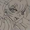 LadyRavenBlade's avatar