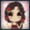 LadyRavenClaw's avatar