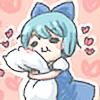 LadyRawr's avatar
