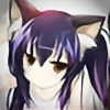 LadyRayne3D's avatar