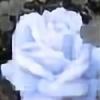 LadyRayneGodiva's avatar