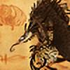 LadyRedHand's avatar