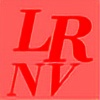 LadyRedNV's avatar