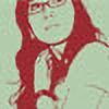 ladyregit's avatar