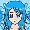 LadyRen's avatar