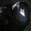 LadyRenoir's avatar
