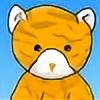 ladyrenozenth's avatar