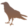 ladyrevna's avatar