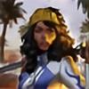 LadyReyna's avatar