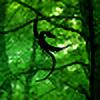 ladyrheena's avatar