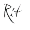 LadyRit's avatar