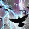 LadyRiverlark's avatar