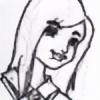 LadyRomance16's avatar