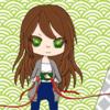 LadyRosalya's avatar