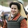 ladyrose04's avatar