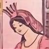 LadyRosepixie's avatar