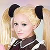 LadyRoseTea's avatar