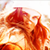 LadyRoss18's avatar