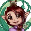 LadyRosse's avatar