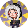 LadyRoza's avatar