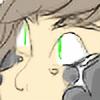 LadyRWidow's avatar