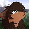 LadySaltyBeard's avatar