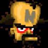 LadySaorii's avatar