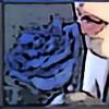 LadySaphir's avatar