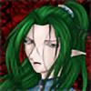 LadySaraphan's avatar