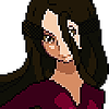 LadySaraphia's avatar