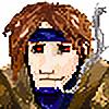 ladyseal's avatar