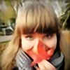 LadySeifenblase's avatar